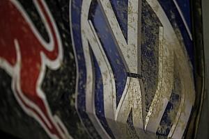Черговий скандал. Volkswagen відкликає продані тестові машини