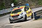 Green Hybrid Cup Quarta tappa al Trofeo Luigi Fagioli per le Kia Venga 1.6