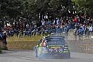 Targa Florio, PS12: Nucita ora sente profumo di vittoria!