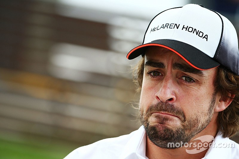 f1-australian-gp-2016-fernando-alonso-mc