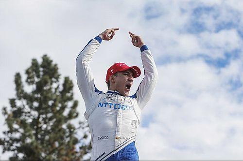 IndyCar: ¿qué necesita Palou para ser campeón este domingo?