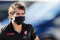 RETA FINAL: Tudo da estreia de Pietro Fittipaldi na F1 e a repercussão do acidente de Grosjean
