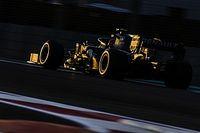 Ocon è pronto ad affrontare il duello interno con Alonso?