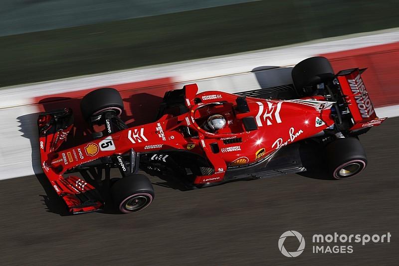 Росберг: Ferrari бракувало уваги до деталей та згуртованості
