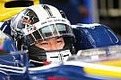 Super Formula Kobayashi, Super Formula'da yarışmaya devam edecek