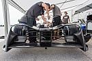 فولفو تقترب من المشاركة في الفورمولا إي مع
