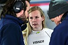 Visser makes Teo Martin switch in Formula 3.5