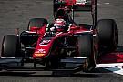 【F2】モナコ レース1:松下3位で連続表彰台。ローランド優勝