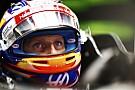 Grosjean klaim FIA istimewakan Hamilton di Silverstone
