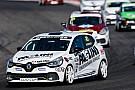 Clio Cup Italia Rinaldi vince a Misano Gara 2 e conquista punti importanti per il campionato