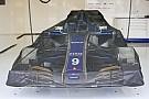 A Honda álláspontja a szakításról a Sauberrel