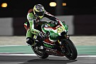 "MotoGP Espargaro hails ""dream"" top-six result on Aprilia debut"