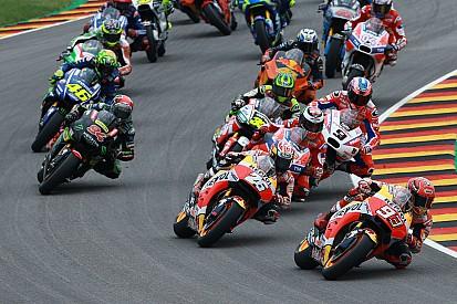 MotoGP ¿Qué nos ha dejado hasta ahora el Mundial de MotoGP?