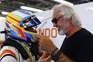 Formula 1 Son dakika Surer: Alonso'nun sözleri kafa karıştırıcı
