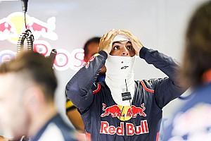 Fórmula 1 Noticias Los memes del Gran Premio de Italia