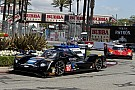 IMSA La passe de trois pour le Taylor Racing à Long Beach, chaos dans le peloton