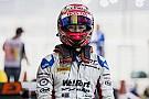 Bersama Honda, Sauber buka kemungkinan rekrut pembalap Jepang