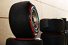 Formel 1 2017: Pirelli ändert Reifen für Grand Prix von Malaysia