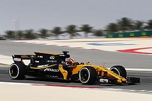 Formula 1 Son dakika Renault, yarış performansını nasıl geliştireceğini biliyor