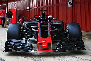 F1 2019: az autóbemutatók időpontjai és helyszínei