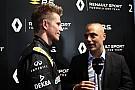 Forma-1 Hülkenberg nem akar megint harcba szállni Le Mans-ban!
