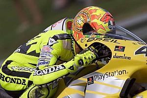 Top 10: Die jüngsten MotoGP-Sieger aller Zeiten