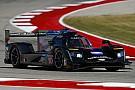 IMSA Quatre sur quatre pour Cadillac et le Wayne Taylor Racing !
