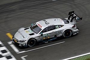 DTM News Ex-Champion rät DTM: Weg von den Herstellern, her mit Privatteams
