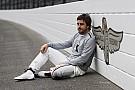 Porsche y Toyota, sin interés en Alonso para Le Mans 2018