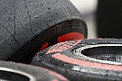 F1 teams fill up with supersofts for Italian GP