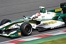 Suzuka Super Formula: Nakajima takes pole, Gasly eighth