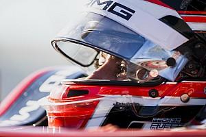 GP3 Sıralama turları raporu Abu Dhabi GP3: Pole pozisyonu Russell'ın