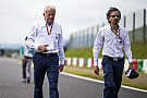 FIA facing Mekies replacement headache for F1 opener