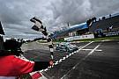 Stock Car Brasil Barrichello atribui ao acaso estratégia vitoriosa