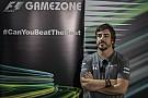 """Forma-1 Alonso: """"Mindent elmond, hogy mennyivel gyorsabb vagyok a csapattársamnál"""""""