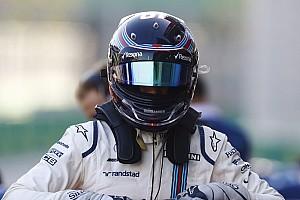 Formule 1 Actualités Lance Stroll désigné