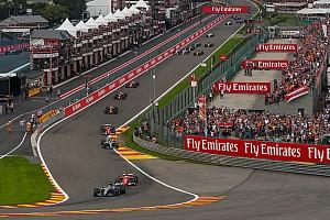 Fórmula 1 Análisis La reflexión sobre por qué los fans se distancian de la F1