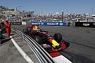 Формула 1 Риккардо: Машина безопасности едва не разрушила мою гонку