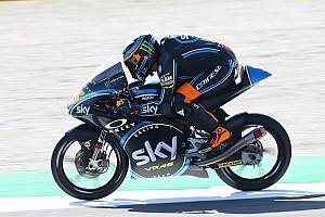 Moto3 Preview Migno vuole confermarsi a Barcellona, Bulega cerca il primo acuto