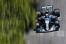 Mercedes: risorse 2018 sono state spostate di nuovo sul 2017!