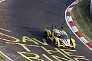 Langstrecke Traum Motorsport:
