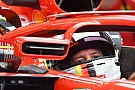 Formula 1 FIA calls teams to meeting over F1 mirror safety
