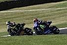 Viñales ve positivo que Zarco disponga de su misma moto en 2018