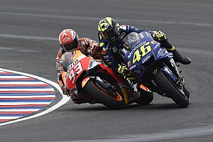 MotoGP Ultime notizie Jarvis duro: