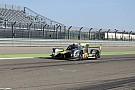 Tiga tim LMP1 lakukan tes di Aragon