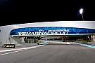 TV-Programm: Formel 1 in Abu Dhabi in Livestream und Live-TV