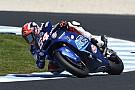Moto2 Australia: Pasini start terdepan, Morbidelli kelima