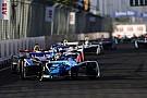 Formula E Buemi culpa al fallo del Fanboost de su derrota en Marrakech