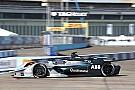 Formula E Terkuak, detail baru sistem 'hyperboost' Formula E