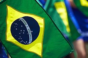 MotoGP Новость Бразилия заключила предварительный контракт на проведение этапа MotoGP